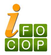 IFOCOP formation
