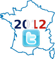 France2012