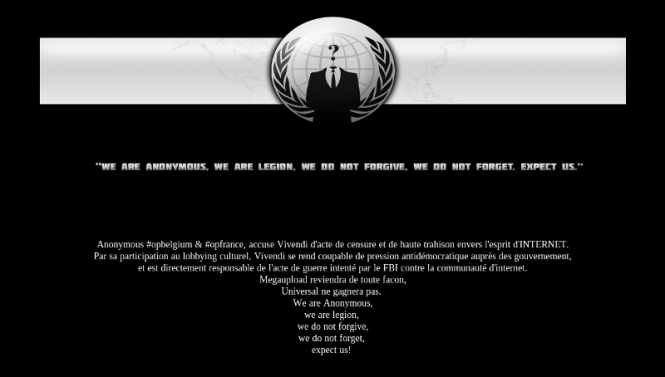 vivendi-anonymous