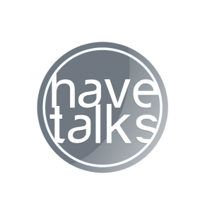 logo havetalks