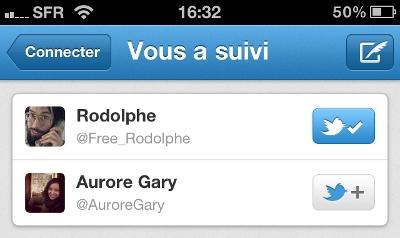 rodolphe Free