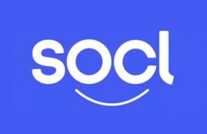 socl logo