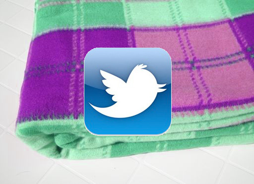 Nouvelle photo de couverture Twitter