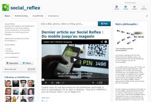 rebelmouse-socialreflex-frontpage