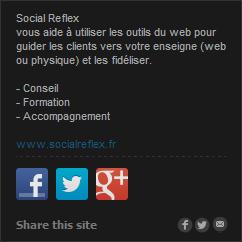 description rebelmouse
