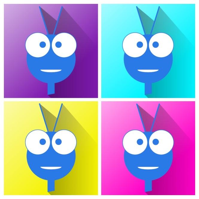 blue-socialreflex-MIX