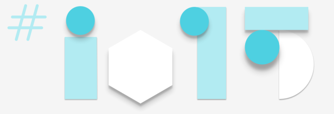 io15-hash-on-white-solid