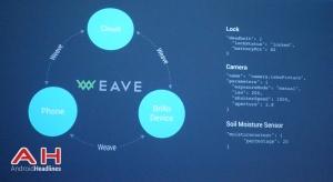 Weave-Language-iot